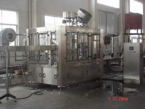 Аппарат высокого давления Преус Е5017А купить - Преус